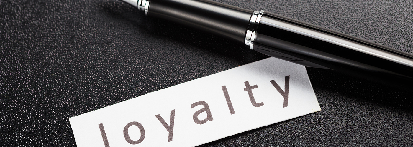 Vendor Loyalty 1400x500