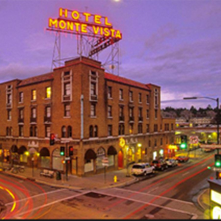flagstaff downtown_450x450