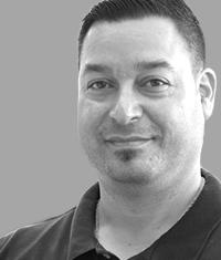 Paul Estrada