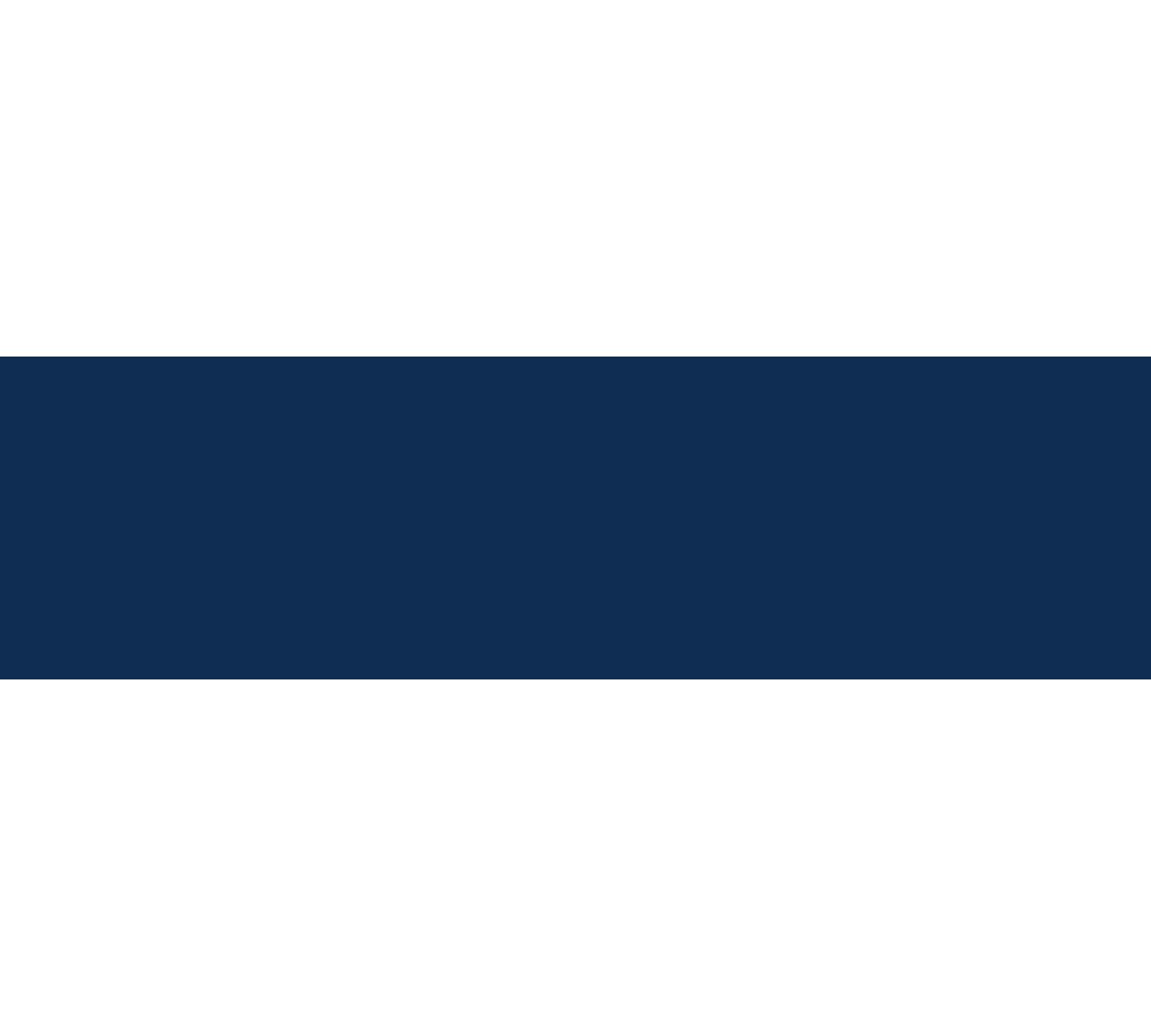 University of California - Merced