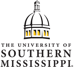 University of Southern Mississipppi
