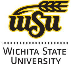 Witchita State University
