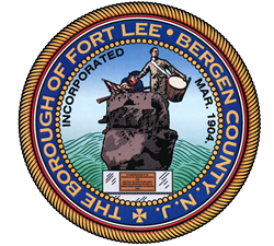 City of Fort Lee