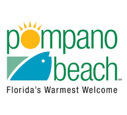 City of Pompano Beach